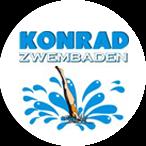 Konrad Zwembaden